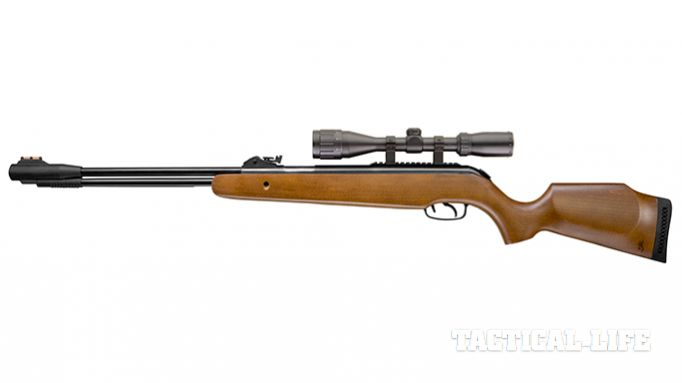 Top 12 Air Rifles From Gun Buyer's Guide 2015 the first one is actually mine guess I got a better rifle then I thought