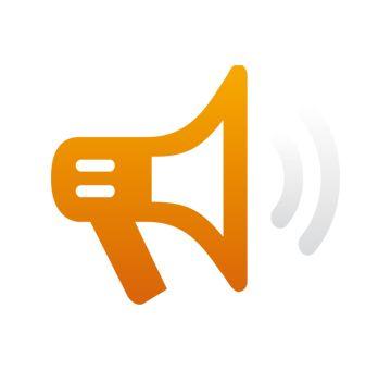 Wanatop es una Agencia Adwords SEM PPC http://wanatop.com/agencia-adwords-sem-zaragoza/ #SEM #GoogleAdwords #Adwords