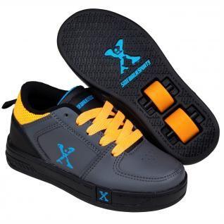 Sidewalk Sport - Street Junior
