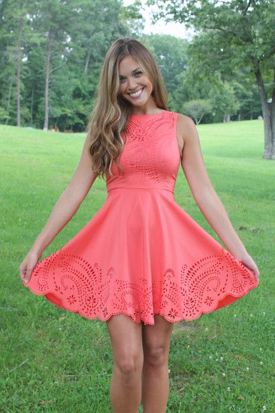 In the Blink of an Eye Dress at shopjulianas.com!