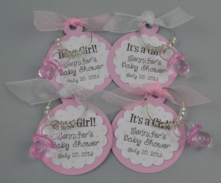Baby Shower Girl Themes 2014 ~ Best ballerina tutu baby shower images ballerina