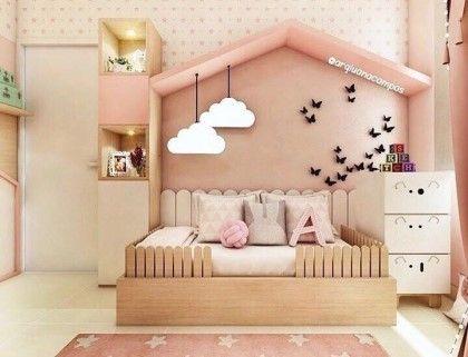 Ulsan Interior Tidy Company / Ich liebe das Interieur meines Kindes[하우스타입]: Naverbull ¡…