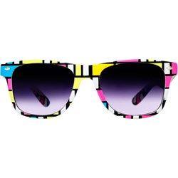 Okulary Przeciwsłoneczne Komodo 0104