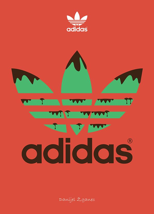 57 best images about adidas originals Wallpapers on Pinterest