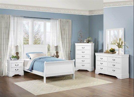 Best 25+ Full size bedroom sets ideas on Pinterest | Convertible ...