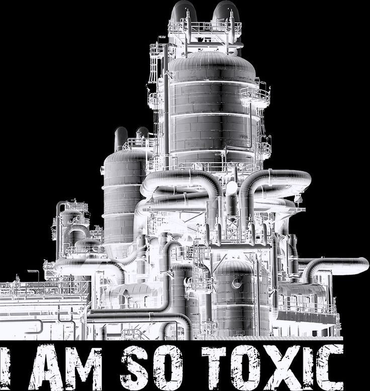 So Toxic (Ghost White) 2014 Collection  -  © stampfactor.com