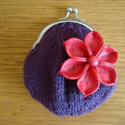 17 Best images about Knitting Projects on Pinterest ...