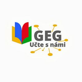 GEG Učte s námi – komunita – Google+