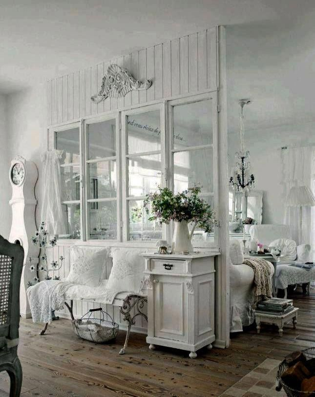 vintage shabby chic paper crafts beautiful shabby chic living rooms rh pinterest com