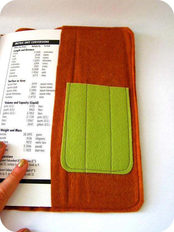 Book Cover Forros Zega ~ Mejores imágenes de portalibros en pinterest fundas