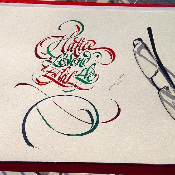 #hatice #levend #eylül #efe torunbalci #huseyinusodinler #dost #dostluk #calligraphy #private #tattoo #tattoodesign #art