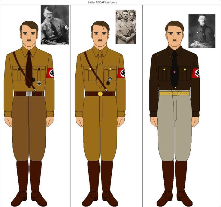 122 Best Images About Uniforms: 122 Best Images About Maldito Nazi!!! On Pinterest