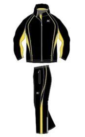 Альбион мужской костюм официальный сайт