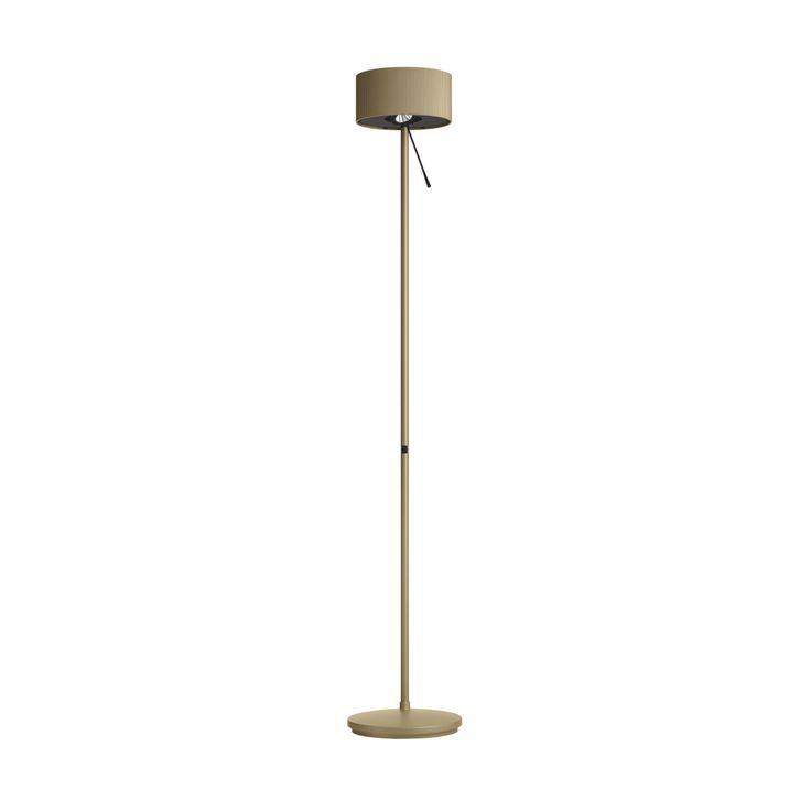 Die besten 25+ Led lampen günstig Ideen auf Pinterest - stehlampe f r wohnzimmer