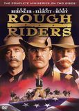 Rough Riders [2 Discs] [DVD] [English] [1997], T7580