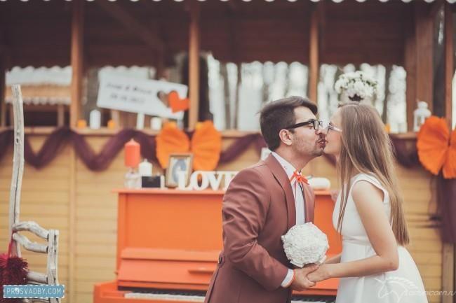 Костюм гостей на английскую свадьбу фото