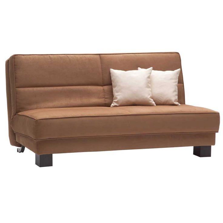 Couch mit Schlaffunktion Jetzt bestellen unter: https://moebel.ladendirekt.de/wohnzimmer/sofas/schlafsofas/?uid=922be7ef-4555-5491-af16-e3fa31afa430&utm_source=pinterest&utm_medium=pin&utm_campaign=boards #3er #schlafsofas #sofa #klappsofa #verw #funktionssofa #bettsofa #couch #liegesofa #klappcouch #sofas #schlafcouch #schlafsofa #lungs #zweisitzer #wohnzimmer #bettcouch #2er