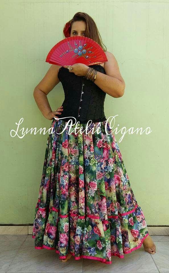 Free Shipping Best Wholesale Online Cupro Skirt - Grapes 1984 by VIDA VIDA WNLOe7An