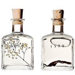 1509 | Sample Fragrance Oil Bottle Pair | AHAlife So clean