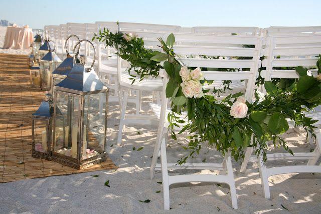 21 Best Mother Of Bride Dresses...for Rustic Outdoor