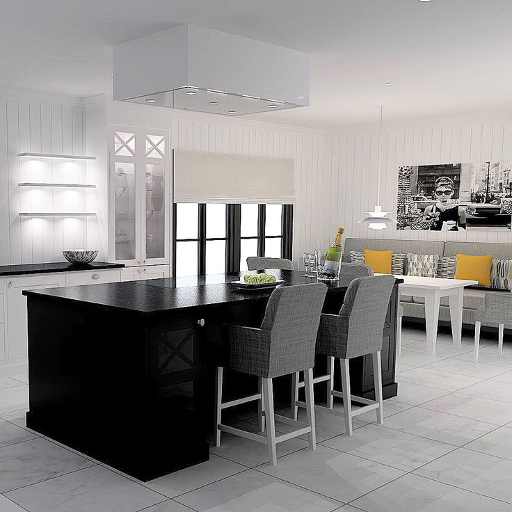 Kitchen Design Studio: 167 Best Images About SIGDAL On Pinterest