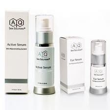 Best overall skin rejuvenation! The highest quality of growth factor media available, most effective in improving the appearance of skin, and hair. www.mvidaspa.com $100.00-$300