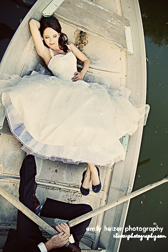 Love this shot!: Vintage Wedding, Wedding Photography, Photos Ideas, Weddings, Boats, Dresses, Wedding Photos, Wedding Pictures, Bride