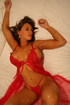 Red hot milfs