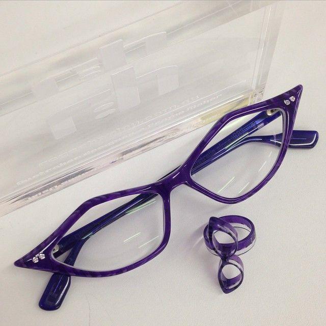 206 Best Images About Glasses Frames On Pinterest Eyewear Tom Ford