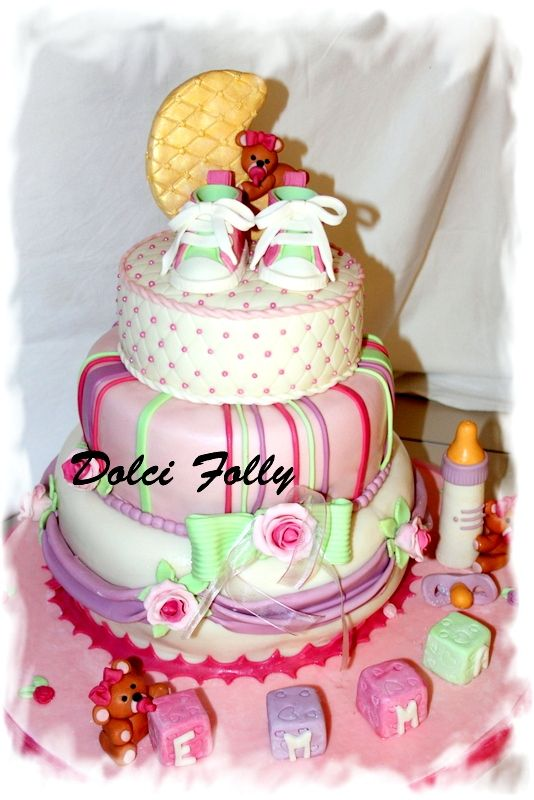 https://www.facebook.com/pages/Dolci-Folly/129427387132203