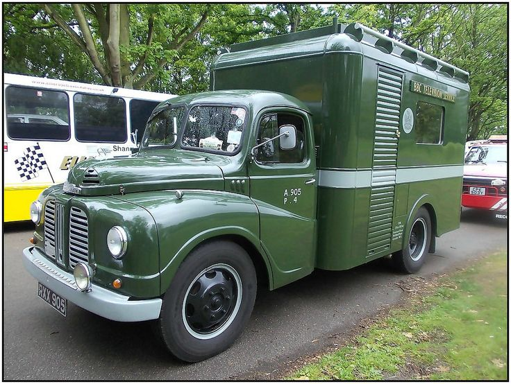 Austin Cars Trucks By Owner Craigslist Autocars Blog