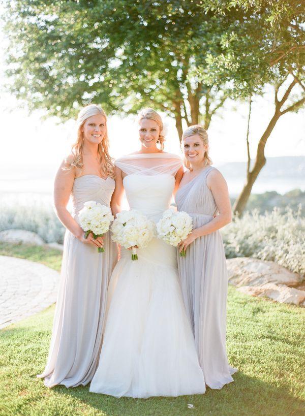 74 best Bridesmaids images on Pinterest