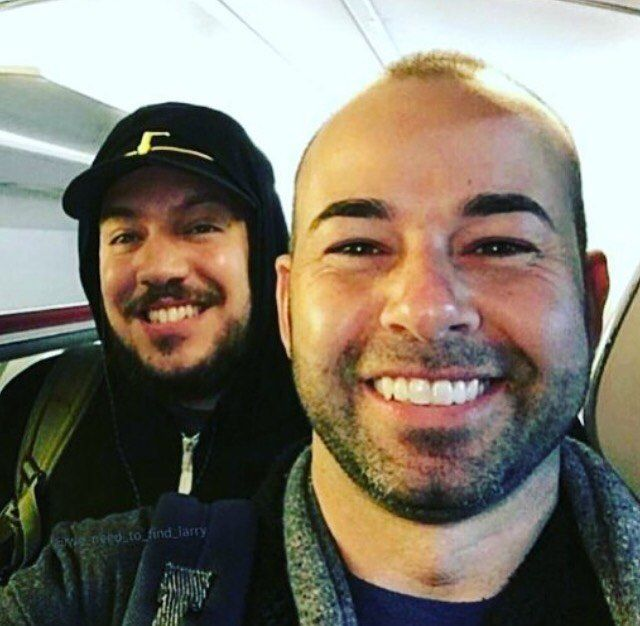 1230 best MY FAVORITE PICTURES IMPRACTICAL JOKERS images on ...