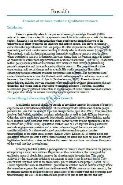 Professional literature review sample ali hajimiri thesis