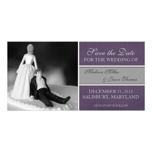 18 Best Funny And Crazy Wedding Invitations Images On