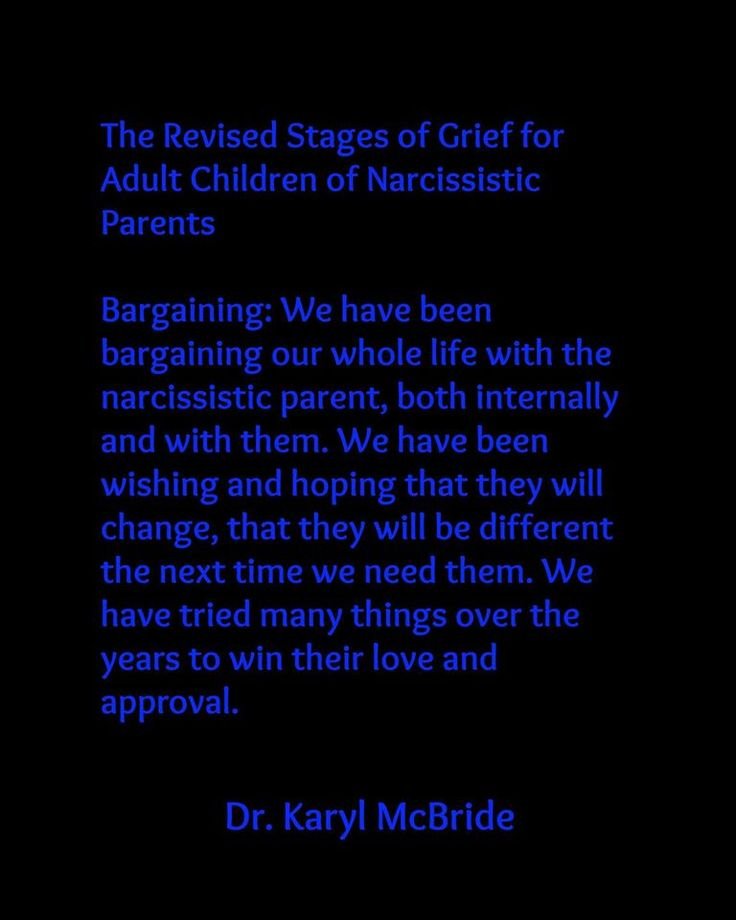 blog legacy distorted love about recovery adult children narcissist