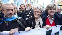 Verosimilmente Vero: RIFORMA PENSIONI: UIL CARMELO BARBAGALLO SOTTOLINE...