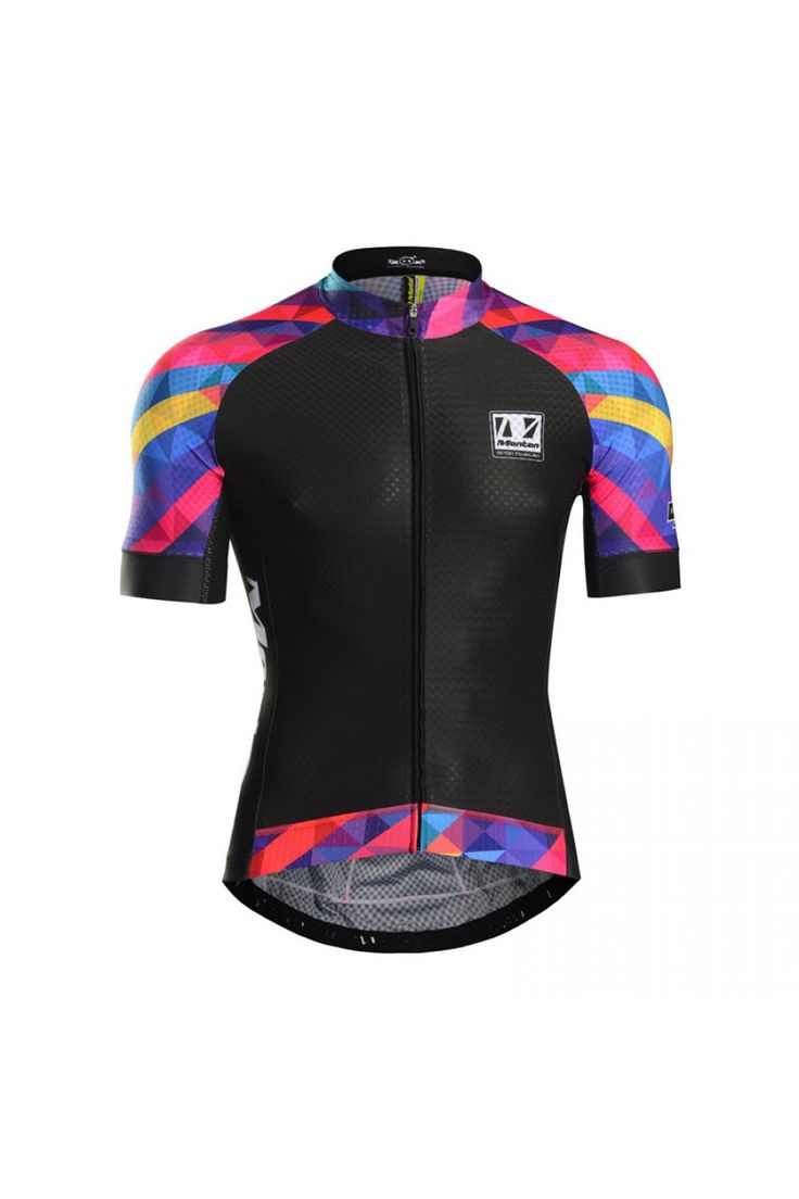 Freedom isn t free cycling jersey - Cool Bike Jersey