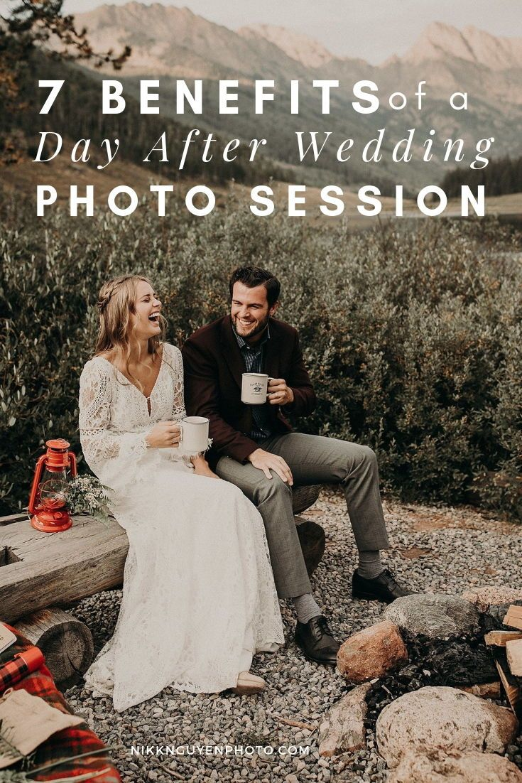 7 Benefits Of A Day After Wedding Photo Session Wedding Photos Austin Wedding Photographer Wedding Photographers