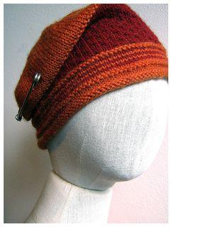 extra spicy mustard pdf knitting pattern