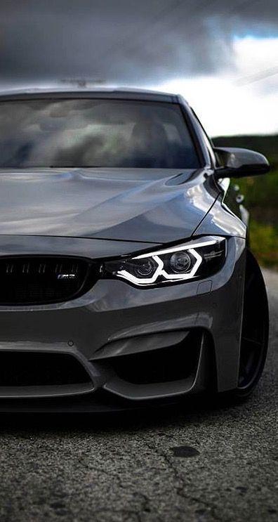 Entdecken Sie eine NEUE Möglichkeit, ein Auto bei AutoShopin.com zu kaufen –   – Pictures