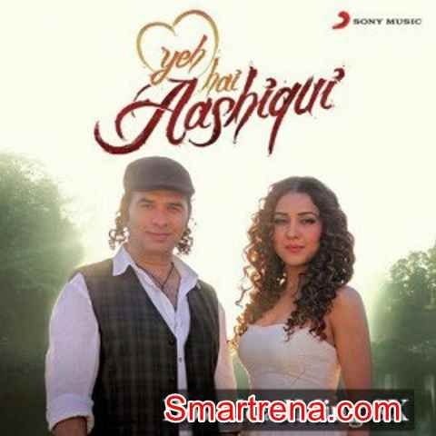 Yeh Hai Aashiqui (2016): Indian Pop MP3 Songs Download      Direct Download Links ForYeh Hai Aashiqui Indian Pop MP3 Songs (320 Kbps):  01 – Yeh Hai AashiquiDownload    Abhishek Arora (2016) – Yeh Hai Aashiqui Mp3 Song Download, Direct Download Links For Yeh Hai Aashiqui Indian Indian Pop …