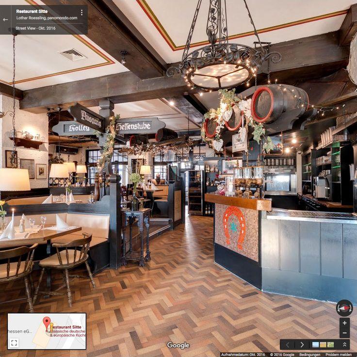 die besten 25 restaurant darmstadt ideen auf pinterest restaurant frankfurt am main. Black Bedroom Furniture Sets. Home Design Ideas