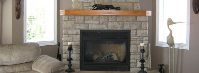 Wooden Fireplace is your one stop online shop to avail best fire surrounds. Whether you are looking for oak fire surrounds, white fire surrounds and wooden fire surrounds, then contact us immediately.
