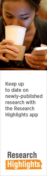 ScienceDirect.com | Search through over 11 million science, health, medical journal full text articles and books.
