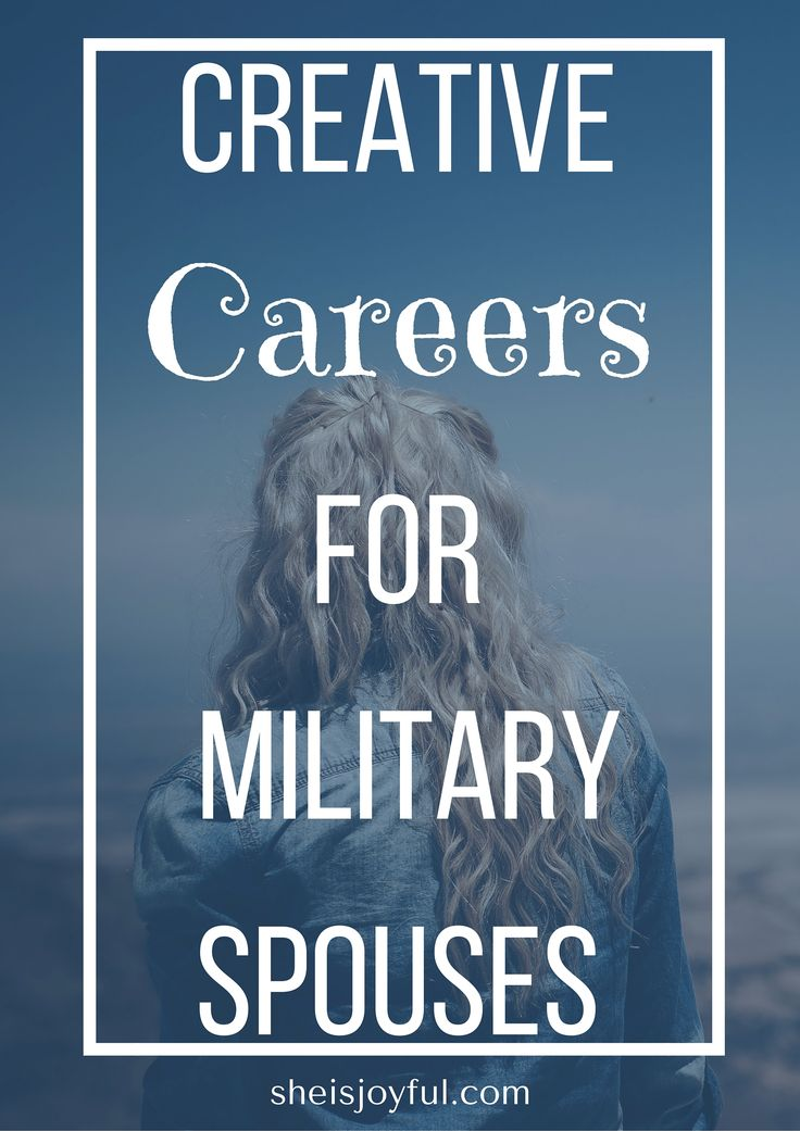 blog military spouses acceptance your unit
