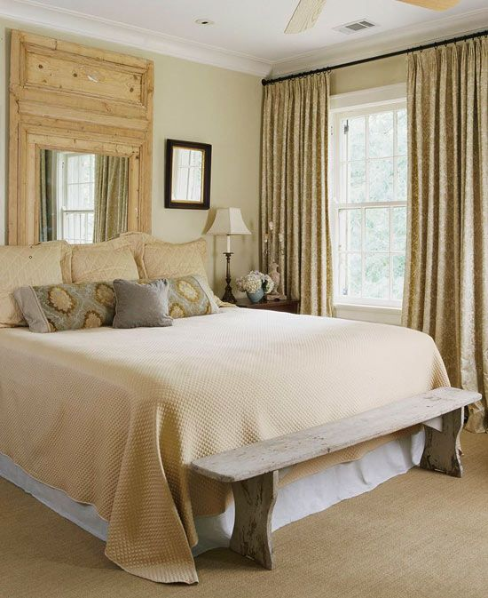 Traditional Korean Bedroom Design Modern Bedroom Sets Designs Bedroom Furniture Grey Bedroom Athletics Mens Slipper Boots: 45 Best Images About Palette/Neutrals On Pinterest