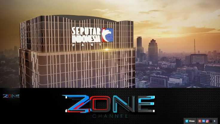 OBB SEPUTAR INDONESIA PAGI_NEWLOOK 2017