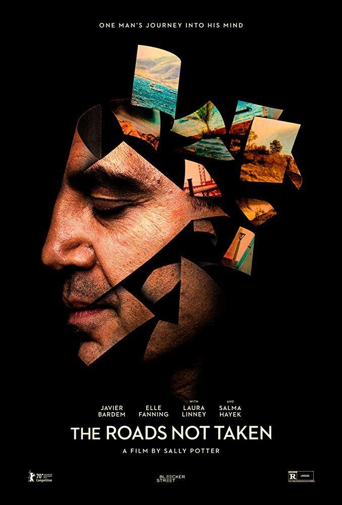The Roads Not Taken 2020 Film Online Subtitrat In Romana In 2020 The Road Not Taken Taken Film Full Movies Online Free