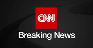 Paralia News- (Breaking News): Εισβολή ενόπλου σε στρατιωτικό νοσοκομείο στο Σαν ...
